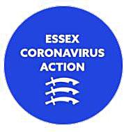 Essex Coronavirus Action Fb Logo