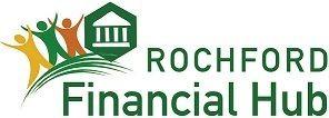 Rochford Financial Hub